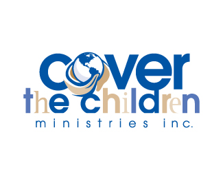 Cover the Children Ministry, Inc.