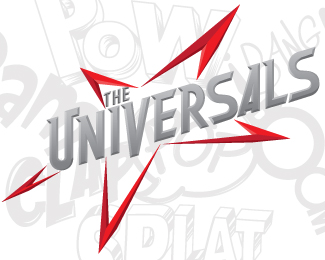 The universals