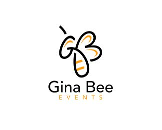 Gina Bee Events