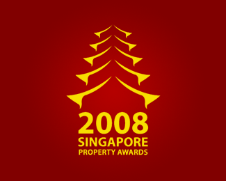 Singapore Property Awards 2008