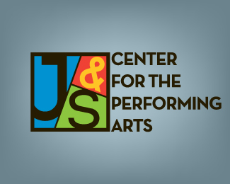 J&S Center for the Performing Arts
