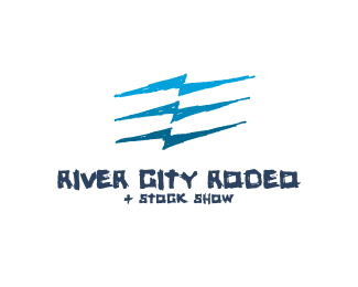 River City Rodeo alt