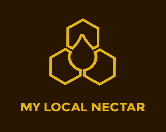 My-local-Nectar