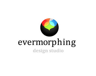 evermorphing design studio