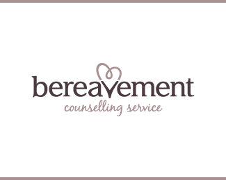 Bereavement Counselling Service