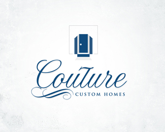 Couture Custom Homes