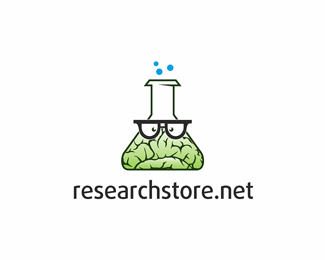 researchstore