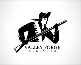 Valley Forge Alliance