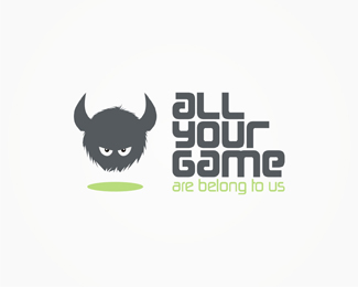 All your game