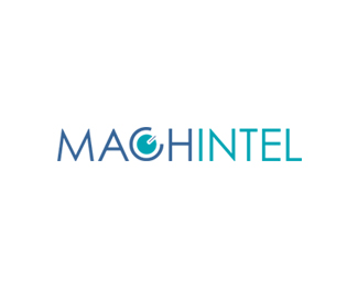 Machintel