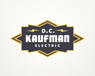 D.C. Kaufman Electric