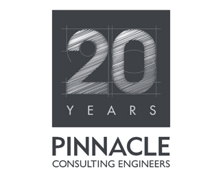 Pinnacle 20 Year Anniversary