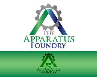 The Apparatus Foundry