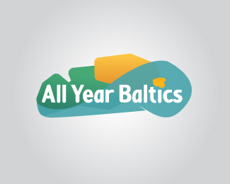 All Year Baltics_2