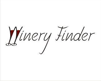 Winery Finder3