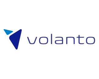 volanto - software house