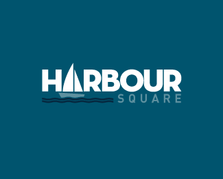 Harbour Square - Yacht v1