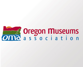 Oregon Museums Assocation