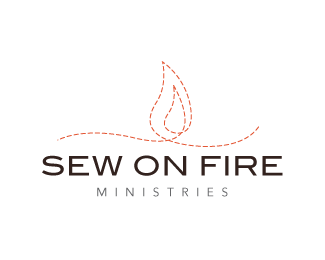 Sew on Fire Ministries (v1)