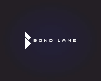 Bond Lane Merchant Bank