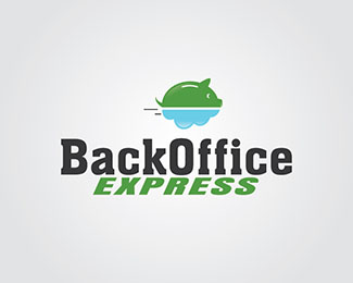 BackOffice Express