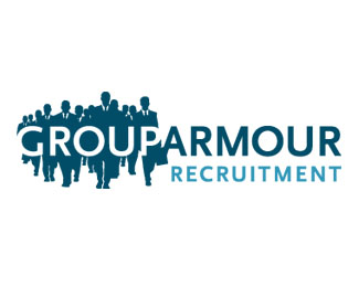 Grouparmour Recruitment