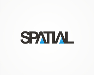 Spatial group
