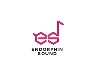 Endorpfin sound