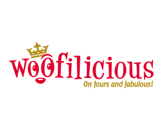 Woofilicious_final
