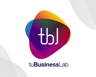 Tu Business Lab Logo