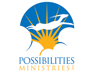 Possibilities Ministries