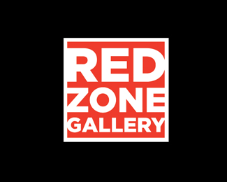 Red Zone Gallery
