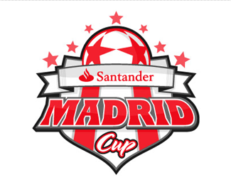 Madrid Cup
