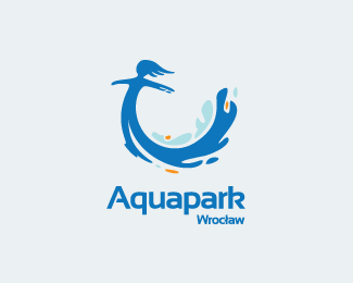 aquapark wroclaw proffesional desciption Our aquapark did you know that aquapark wrocław is one of the best and most  visited water parks in europe read more photo gallery aquapark in pictures.