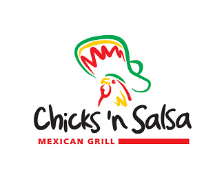 Chicks n Salsa