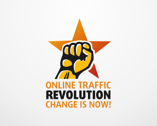 Online traffic Revolution