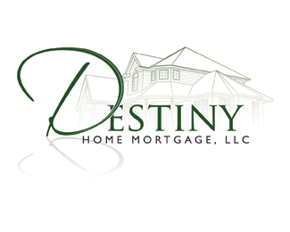 Destiny Home Mortgage