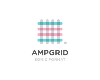 Ampgrid - Concept 1