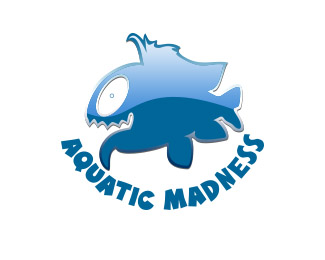 aquatic madness