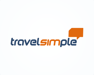 Travel Simple