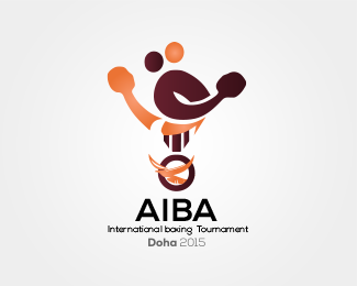 AIBA Boxing World cup 2015