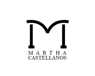 Martha Castellanos