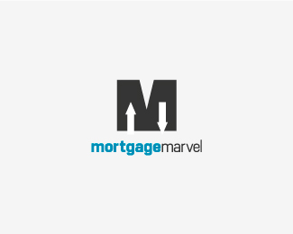 Mortgage Marval