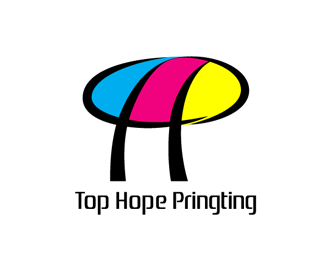 Top Hope Pringting