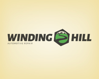 Winding Hill Automotive Repair