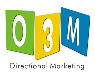 o3m directional marketing