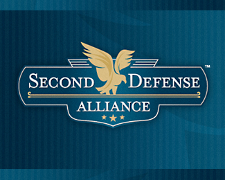 Second Defense Alliance