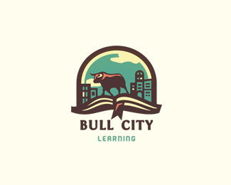 Bull City Learning b)