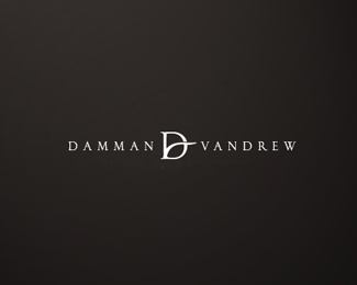Damman Vandrew 2