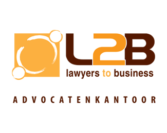 Lawyers To Business